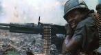 Platoon M60 Machinegun