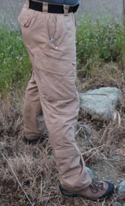 LAPG Operator Pants