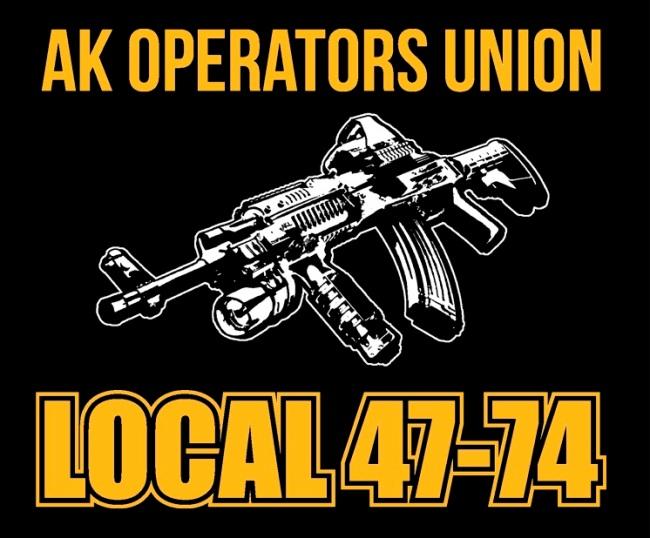 Local-47-blk1