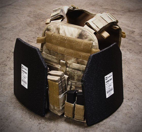 AR500_armor_ATACS_AU_carrier_package