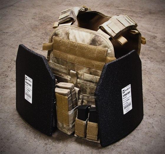 AR500_armor_ATACS_AU_carrier_package