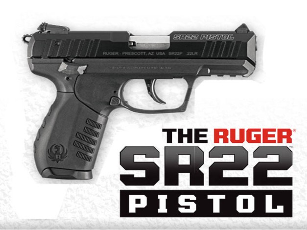 SR22_pistol