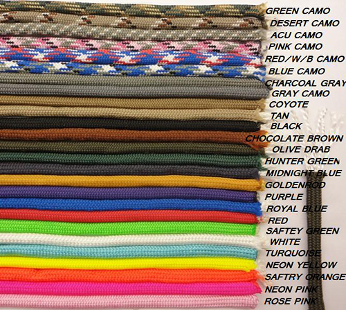 550_LB_TYPE_III_Parachute_Rope_PARACORD