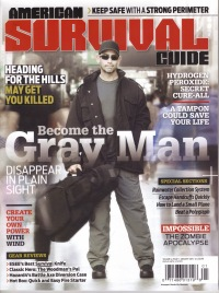 american survival guide 3