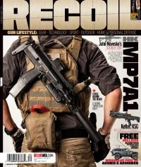 RECOILMagazine