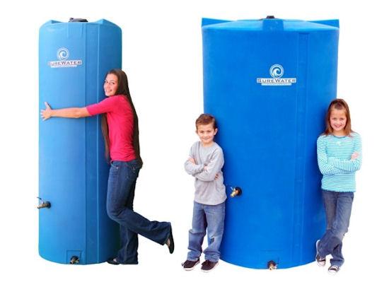 water-storage-tanks-550
