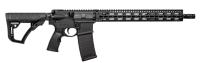 Daniel-Defense-AR-15-Flattop-DDM4-V11