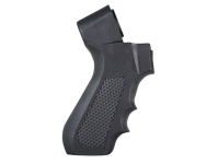 Mossberg Stock Cruiser Pistol Grip