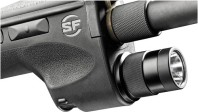 remington 870 surefire light
