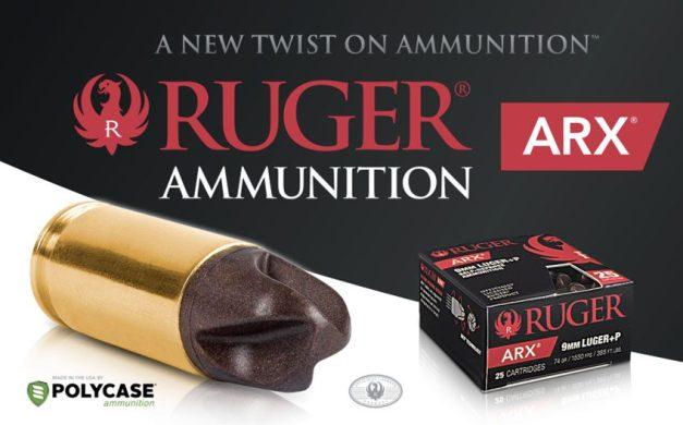 ruger-arx