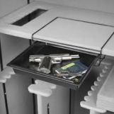 gun-safe-drawer