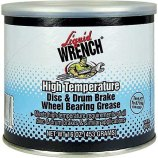 disc-drum-wheel-bearing-grease