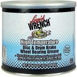 disc-drum-wheel-bearing-grease