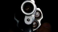 guns-revolver_www-wall321-com_49