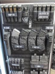 thats-a-full-gun-safe-6