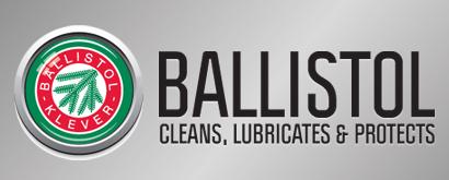 ballistol-oil-logo