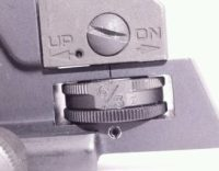 colt-ar-detachable-carry-handle-a2-rear-sight-bafe-forge-4b8e646f4836d933e1d81abbbe71d327