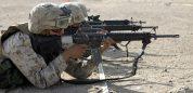 marine-fires-their-m16a2-service-rifles-stocktrek-images