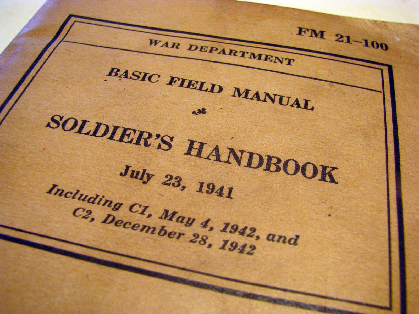 Looking For Big Parts Diagram 1911forum