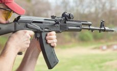 AK-47 Ultimak