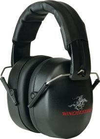 Winchester Shooting Headsets