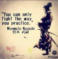 miyamoto musashi meme