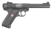 Ruger-Mk-IV Target