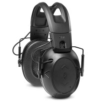 3M 100 Shooting Headsets