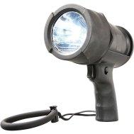 Rayovac Indestructable Spotlight