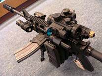AR15-Build