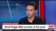David-Hogg-CNN-AC360-02262018-600x338